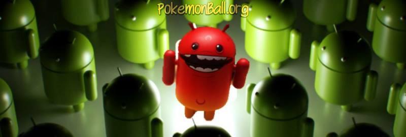 Чи завантажувати Pokemon GO з 4PDA?